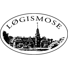 loegismose_logo