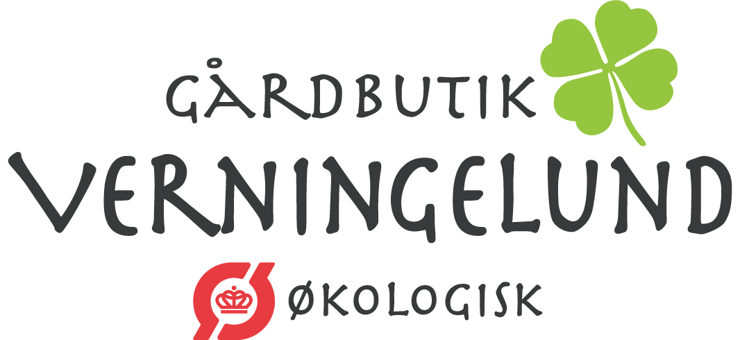 gårdbutik-logo